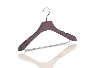 "Hangers ""Stella McCartney"""